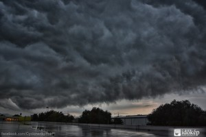 Cyclonerik-dsc1368b.jpg-2014-09-14-19-03-19